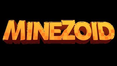 minezoid