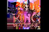kingnw logo