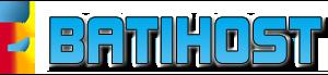 BatıHost Minecraft Sunucu Kiralama