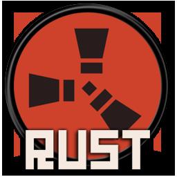rust server kiralama